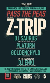 z-trip_web_flyer_back.jpg