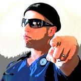 avatar4_jpg-magnum.jpg