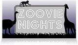 d8dda8bc_zoovie-movie-night.jpg