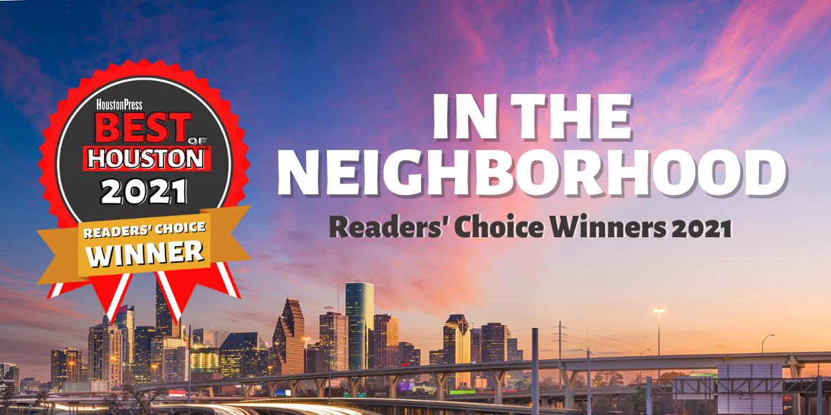 in_the_neighborhood-_header.png