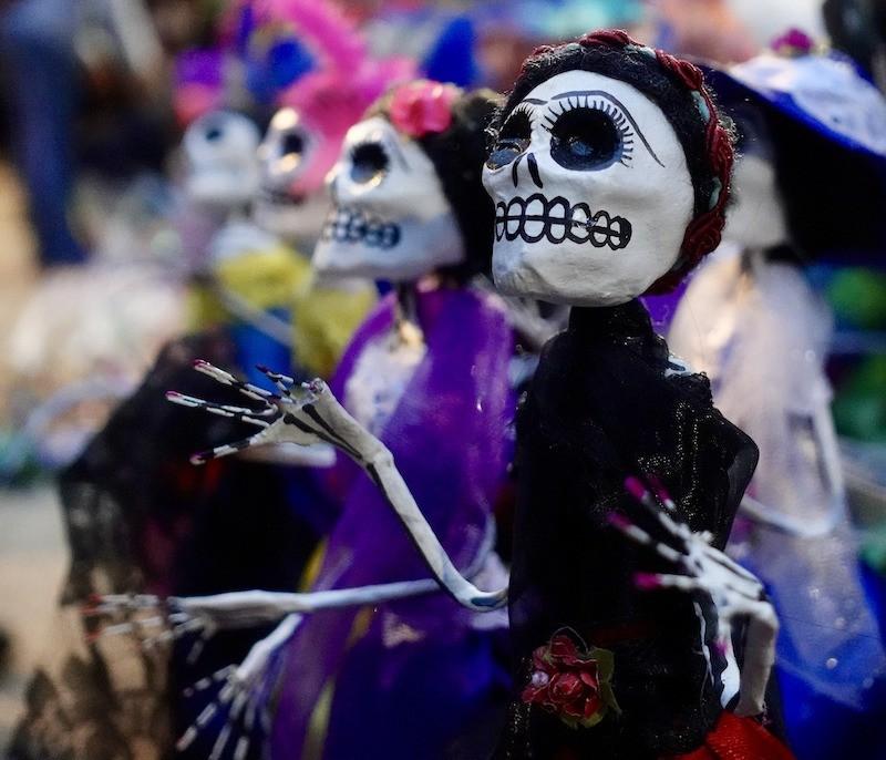 dia_de_los_muertos.jpg