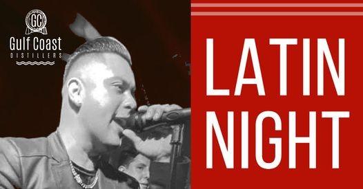 latin_night.jpg