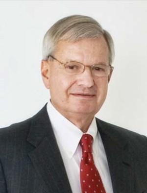 Rep. Dwight Kay, R-Glen Carbon