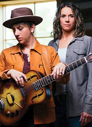 The Illinois State Museum's summer lineup includes Cari Ray and Shaky Legs (June 13).