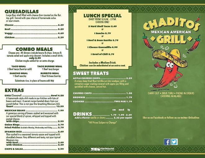 chaditos_walnut_street_new_menu_pictures_1_.jpg
