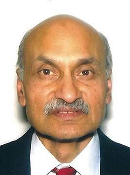 Ashraf Tamizuddin