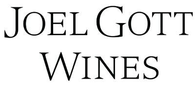 joel_gott_wines.jpg