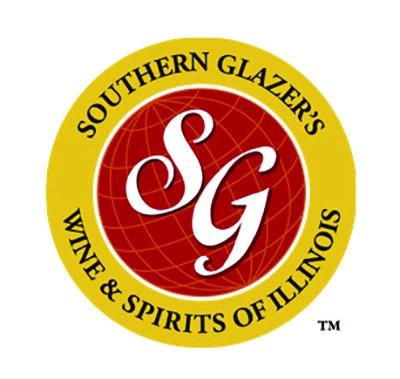 southern_glazers.jpg