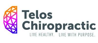 telos_chiropractic.jpg