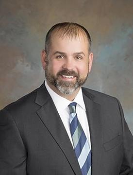 Chris Schaller