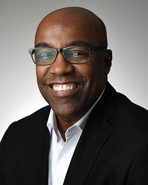 Kwame Raoul, Illinois attorney general