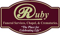 ruby_funeral_services_current_logo.jpg