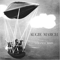 Augie March Strange Bird (spinART)