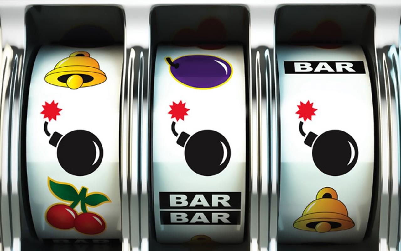 addiction hotline stew gambling beef