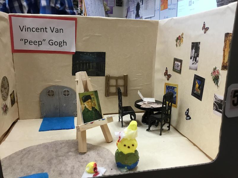 Vincent-Van-Peep-Gogh.png