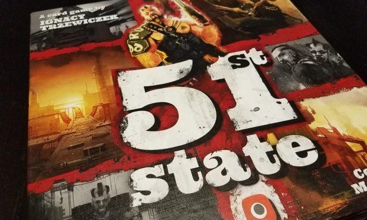 51st-State-1.jpg