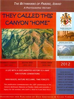 canyon_home_book.jpg