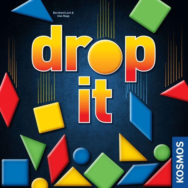 drop-it.jpg
