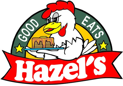 Hazels-FC.jpg