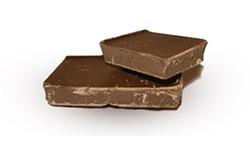 StockImage_Chocolate.jpg