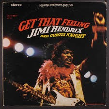 album-Jimi-Hendrix-and-Curtis-Knight.jpg