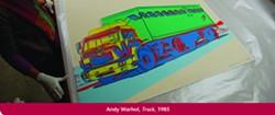 WarholTruckprint.jpg