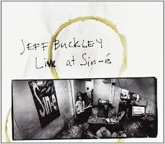 album-Jeff-Buckley-Live-at-.jpeg