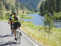 bike-month_On-the-way-to-Elk-City-photo-by-Corrie-Rosetti.jpg