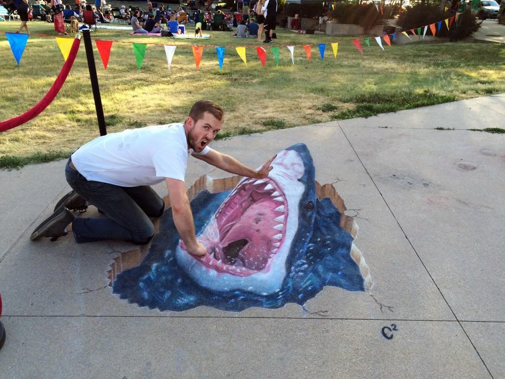 Jaws-chalk-art.jpg