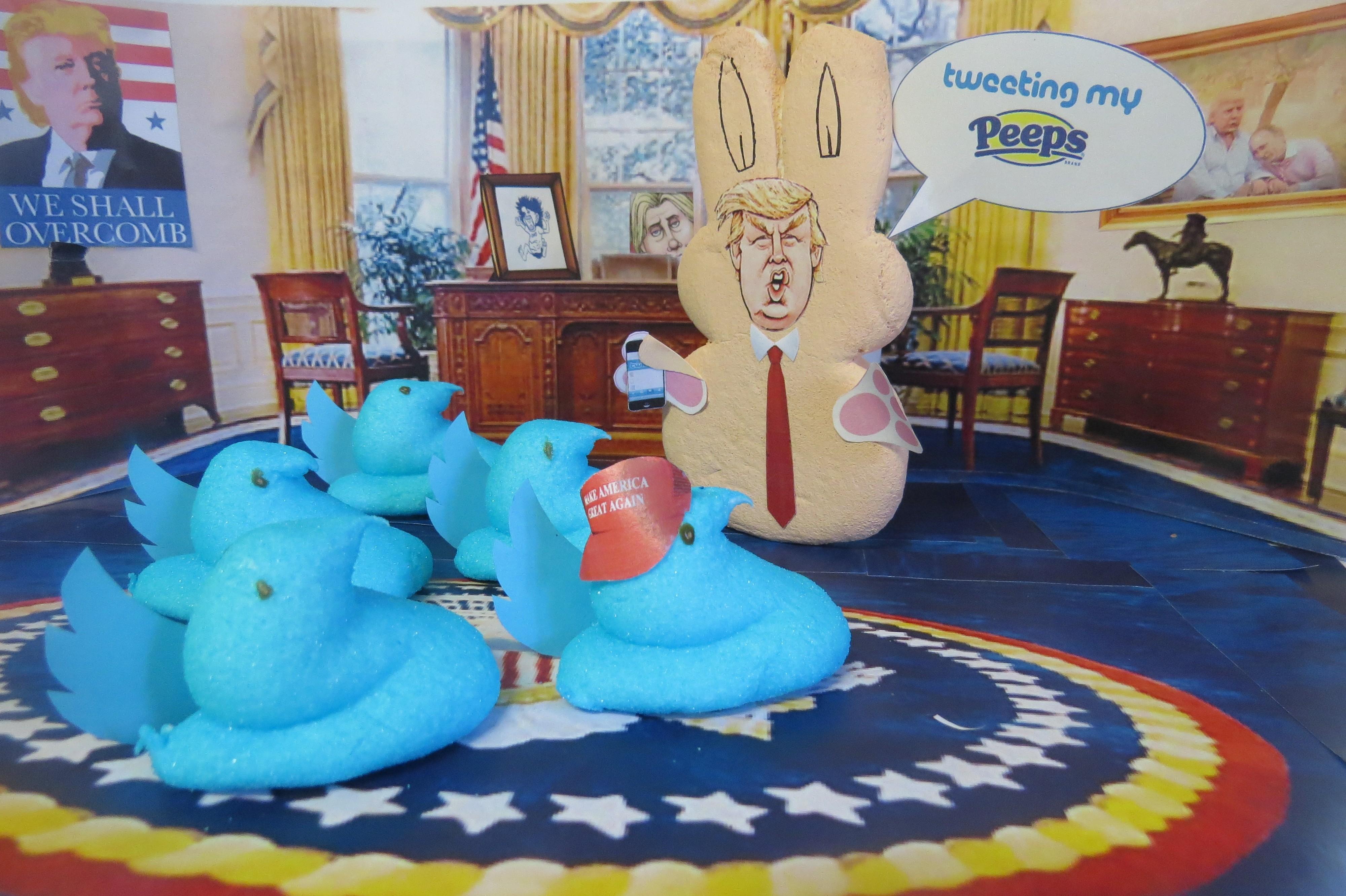 Presidential-Peep.jpg