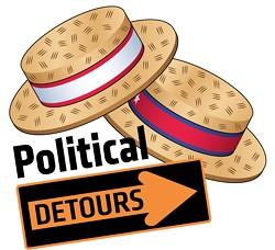 Political-detours-logo.jpg