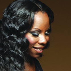 Saxophonist Tia Fuller has performed as a member of Beyonce's band.