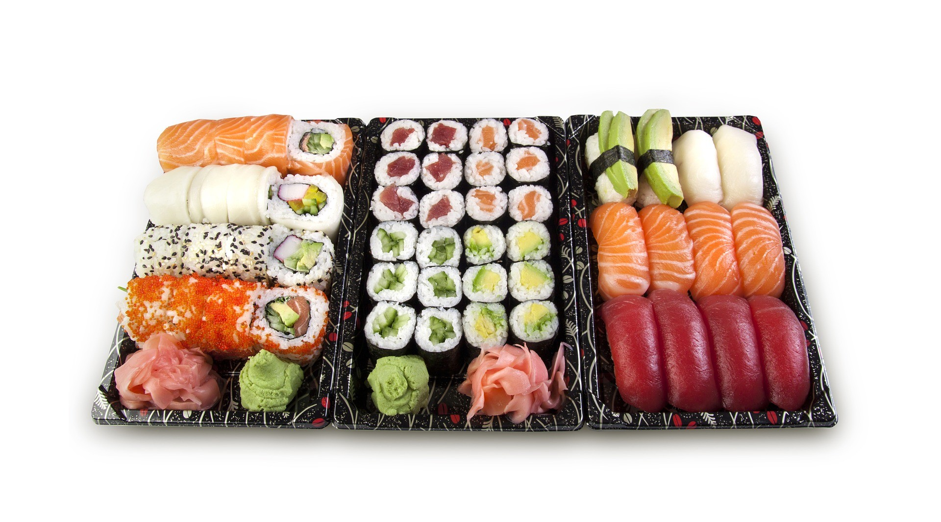 sushiimage360.jpg