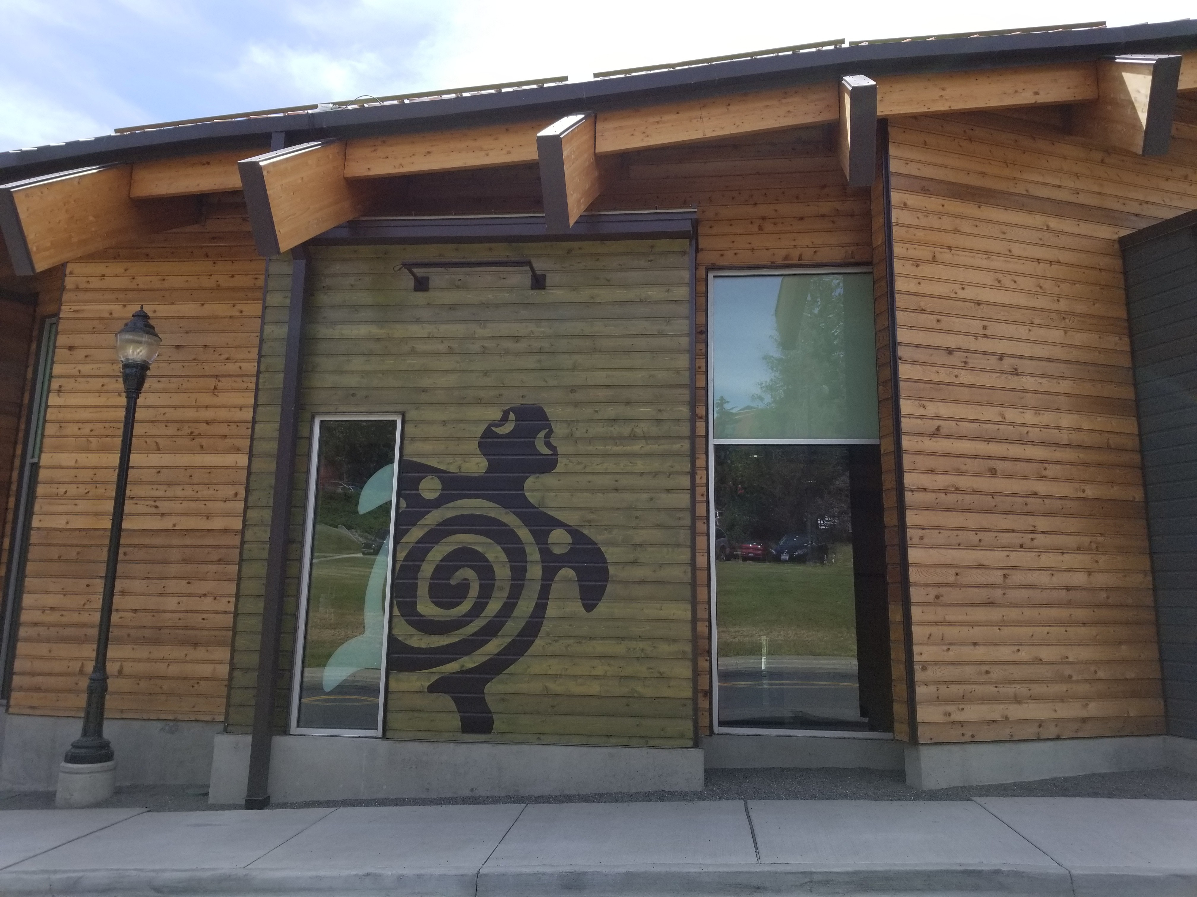 Picture-This-answer-Mural-on-wall-at-Elson-S-Floyd-Cultural-Center-at-WSU.jpg