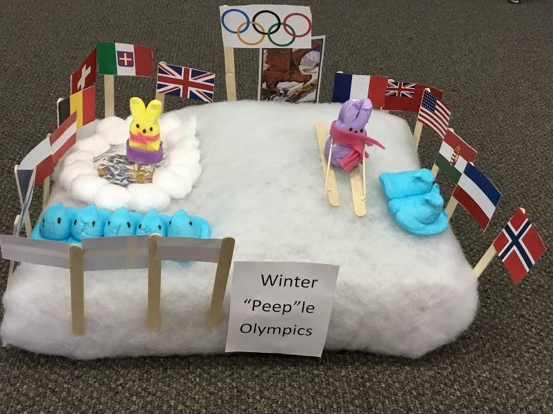Winter-Peeple-Olympics.jpg