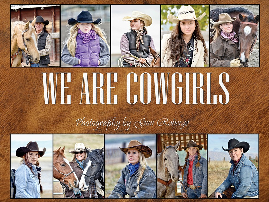 we-are-cowgirls-thumb.jpg