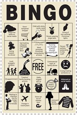 360-Christmas-Bingo-card.jpg