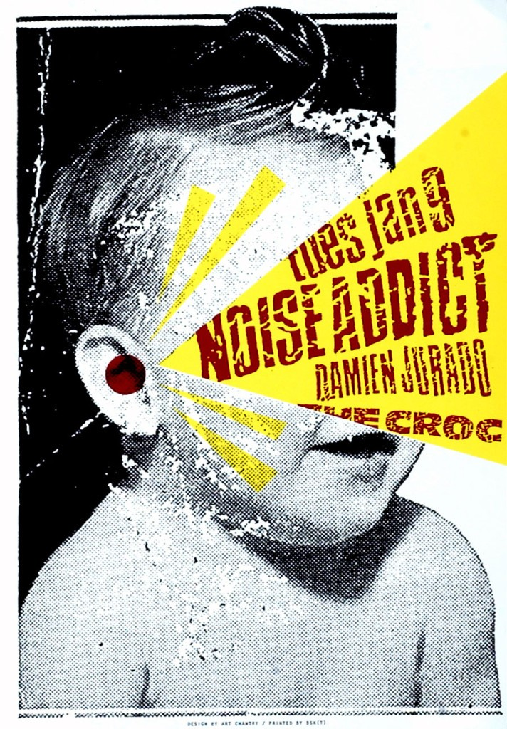 Art-Chantry-noise-addict.jpg
