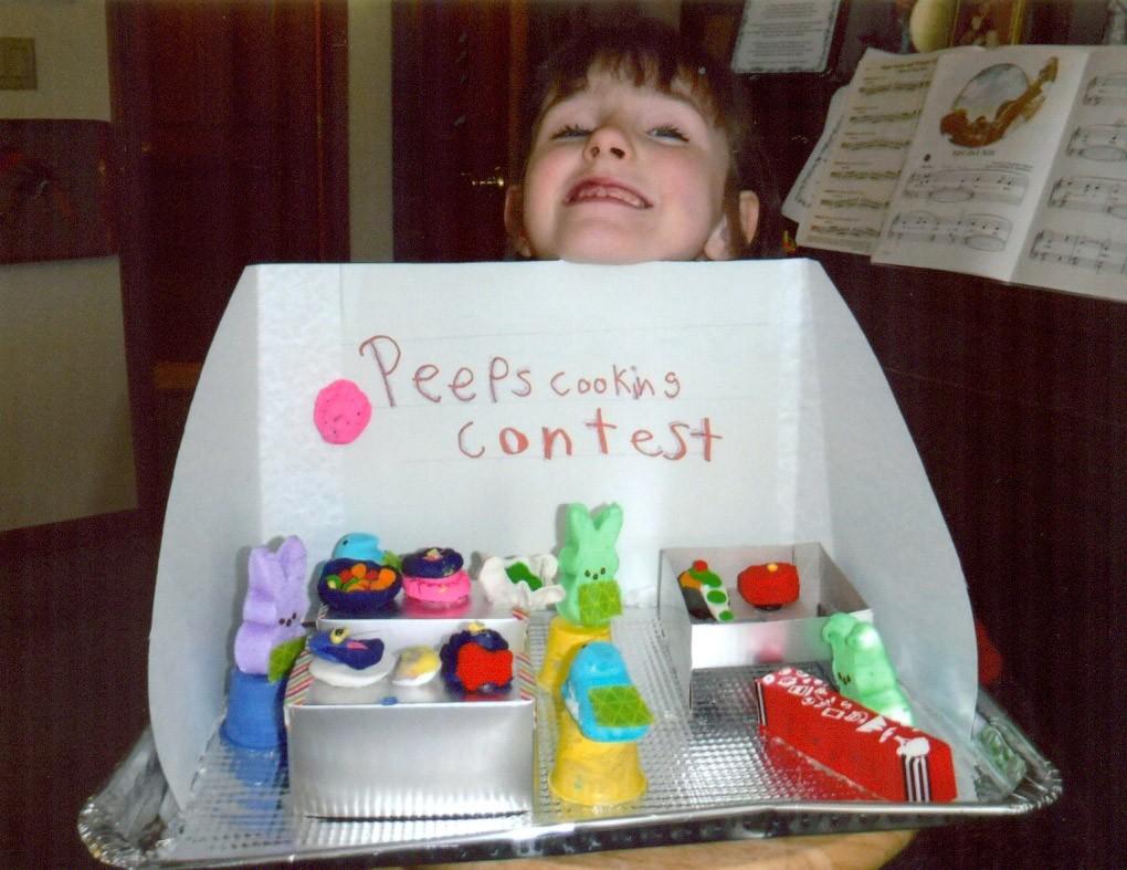 Peeps-Cooking-Contest.jpg