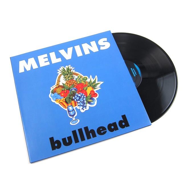 album-melvins-bullhead.jpg