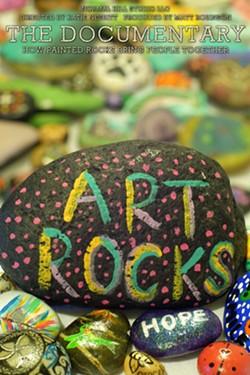 LC-Valley-Rocks_ART-ROCKS_-The-Documentary-POSTER2.jpg
