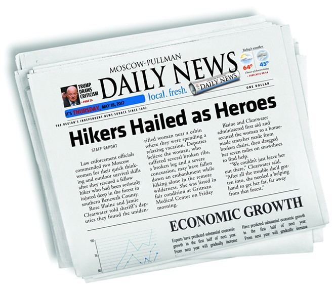 360-howler-newspaper-0518.jpg