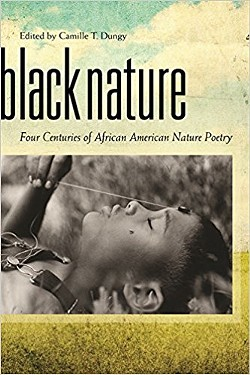camille-dungy-black-nature.jpg