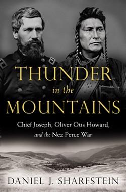 Thunder-In-The-Mountains_978-0-393-23941-6.jpg