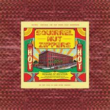 album-Squirel-Nut-Zippers.jpg