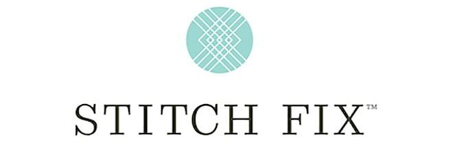 stitch-fix-banner.jpg