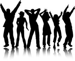 people_dancing.jpg