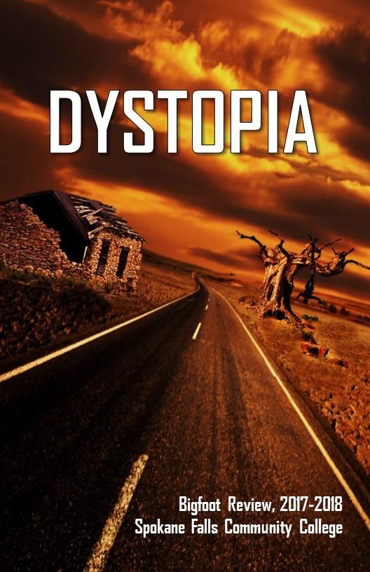 DYSTOPIA.jpg