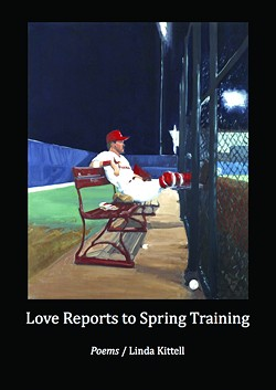Love-Reports-to-Spring-Training.jpg