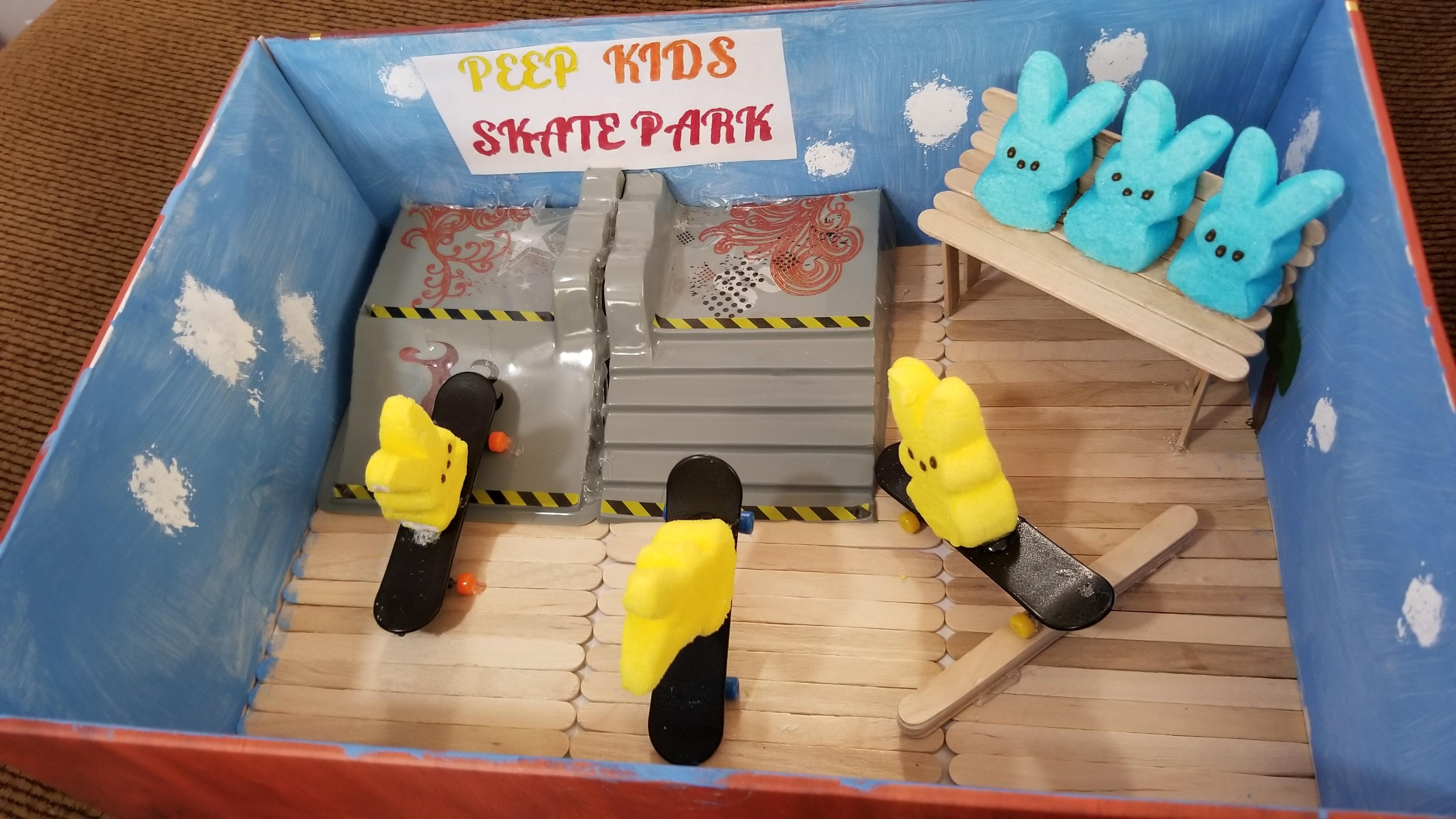 Peep-Kids-Skate-Park.jpg